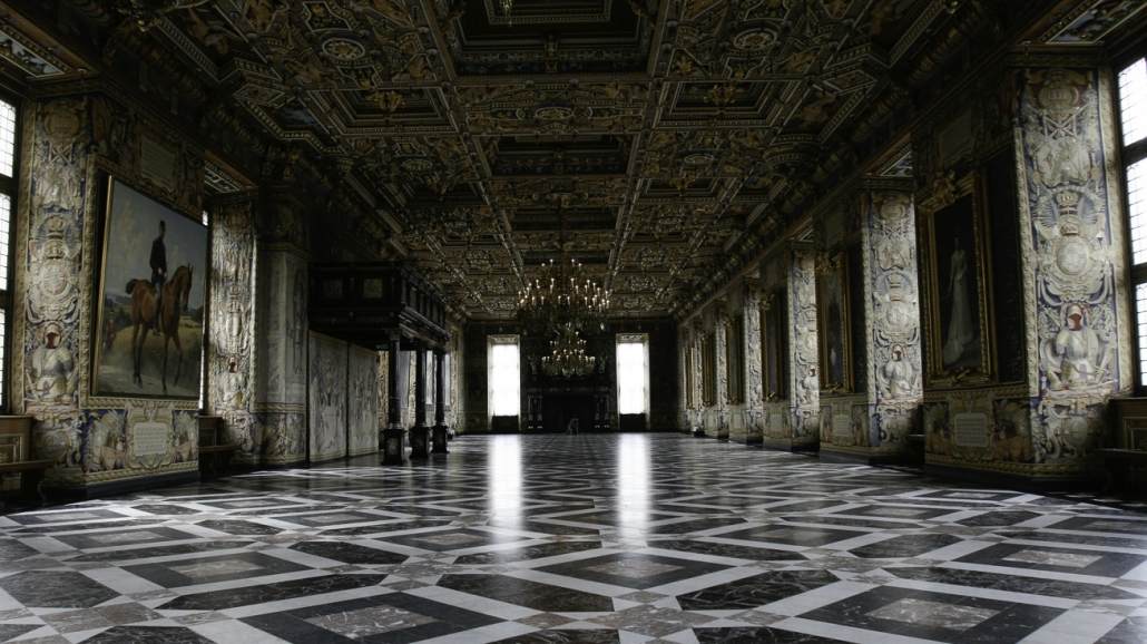 MARLOWFILM Productions / locations / historic Danish interiors-2