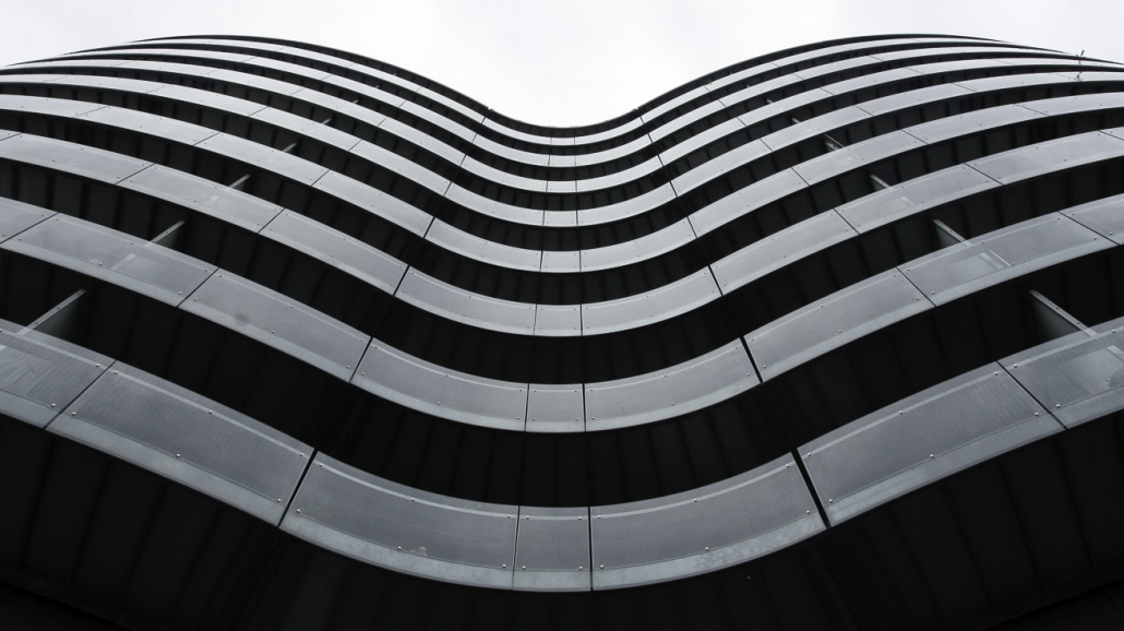 MARLOWFILM Productions / locations / modern Danish architecture