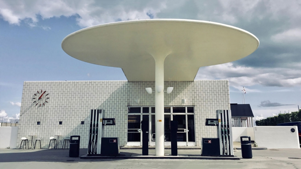 MARLOWFILM Productions / locations / modern Danish architecture-10