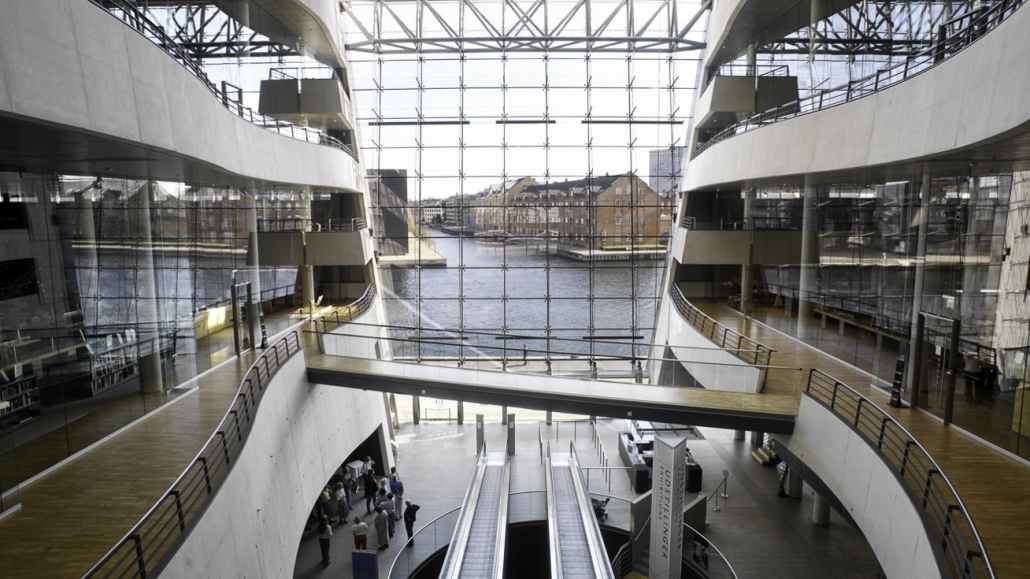 MARLOWFILM Productions / locations / modern Danish architecture-4