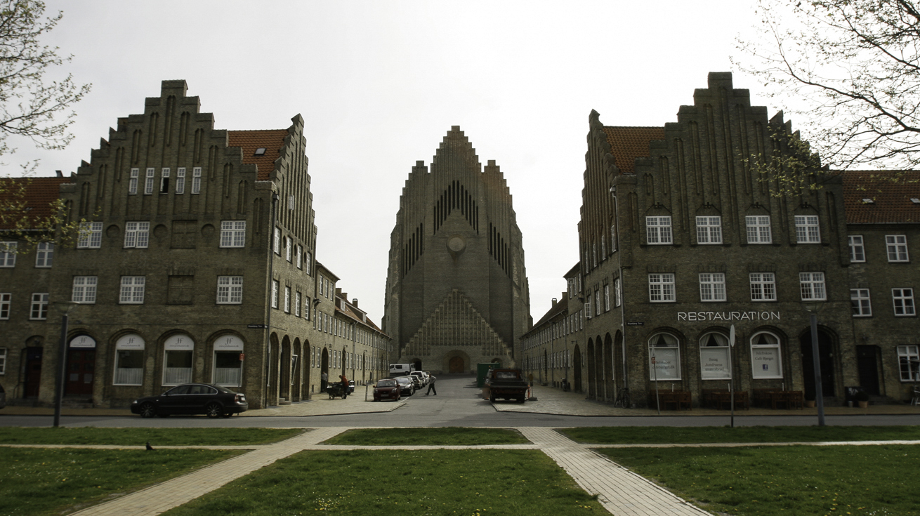 MARLOWFILM Productions / locations / modern Danish architecture-6
