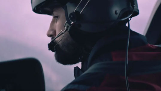 Google Lifelines: How technology is transforming the world of emergency rescue