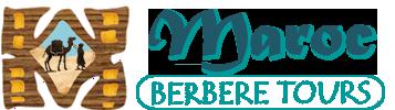 Maroc Berberetours