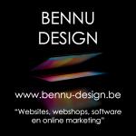 Bill Daghay - Bennu Design