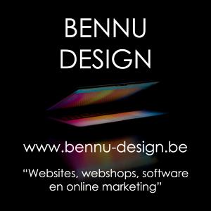 Bennu Design