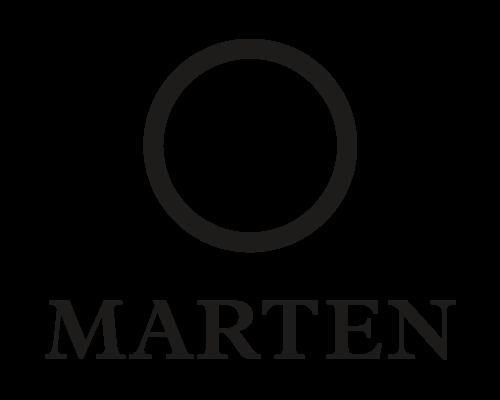 Marten-Logotype