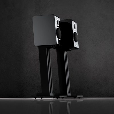 Oscar-Duo-pair-black