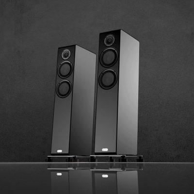 Oscar-Trio-pair-black