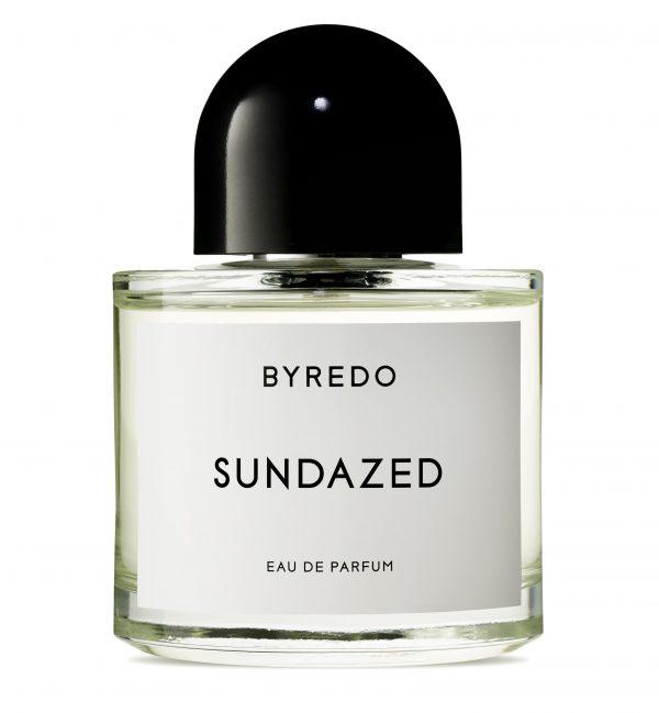 """""""En riktig sommarparfym"""" – så doftar Byredos nya doft"""