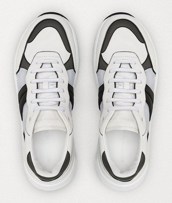 Martins val: 8 vita sneakers som kommer att lyfta din vårstil