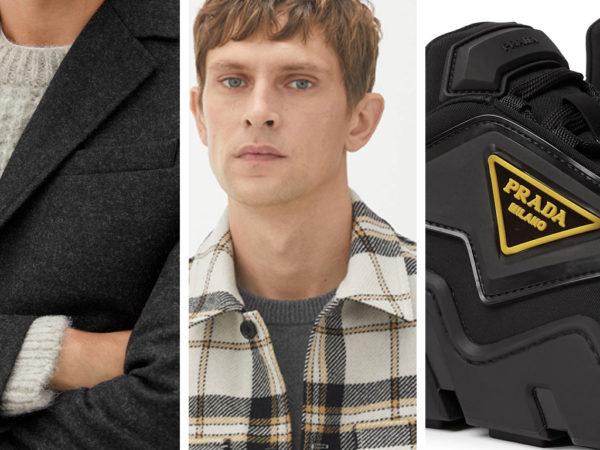 Martins val: 10 heta plagg och accessoarer att bära i november