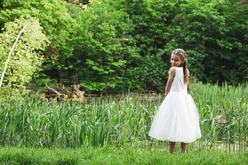Kinder Fotoshooting Wien