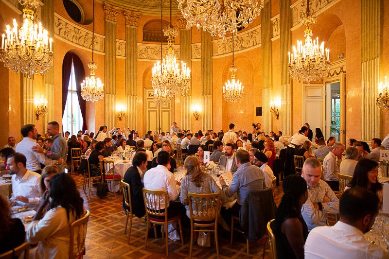 Eventfotograf Wien Eventfotografie Kongress Veranstaltungen