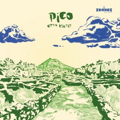 Otto Kintet - Pico (2021)