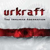 Urkraft-The Inhuman Aberration