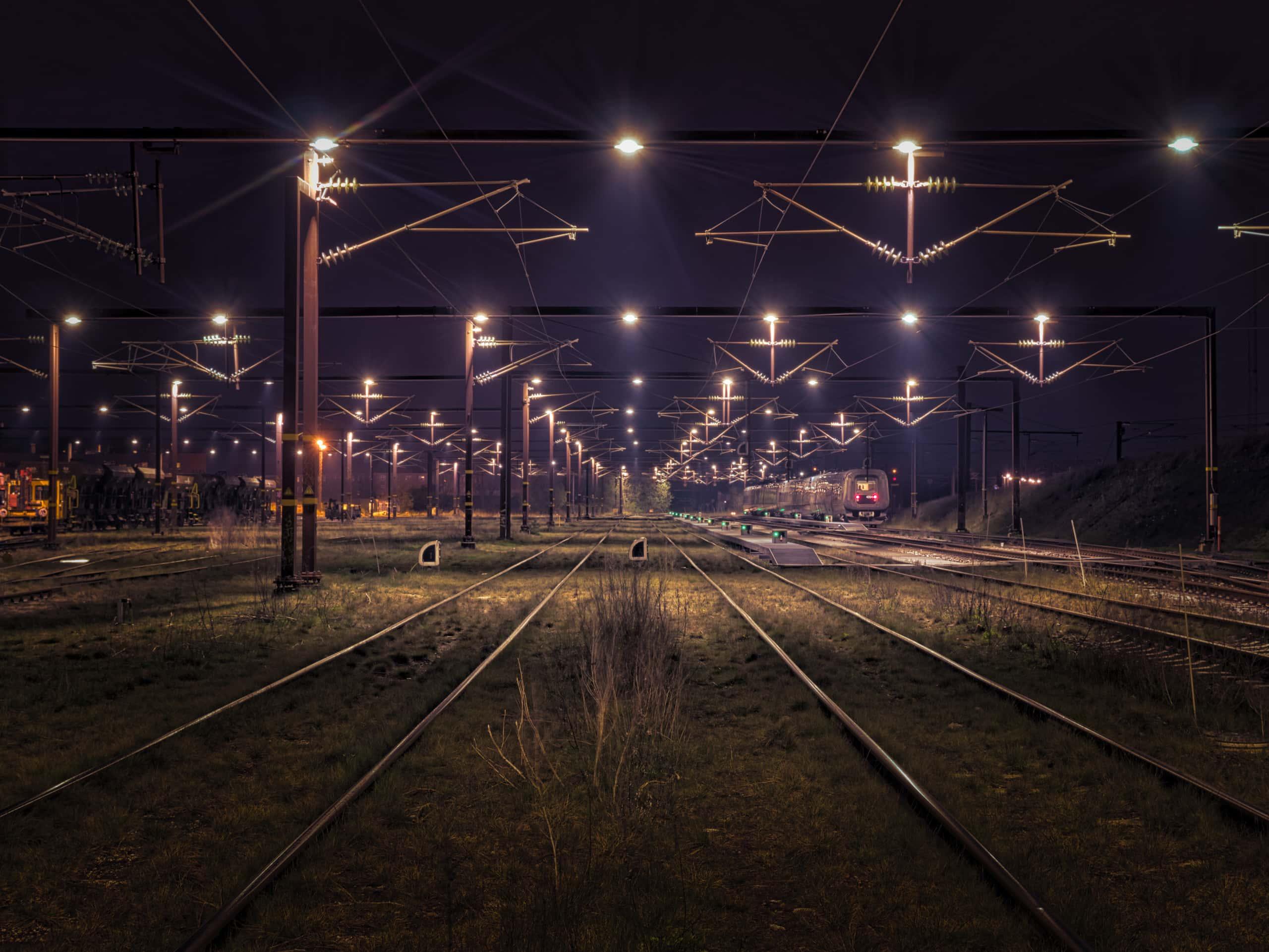 UrbEx: Urban Exploration