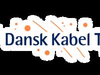 Danskkabeltv logo