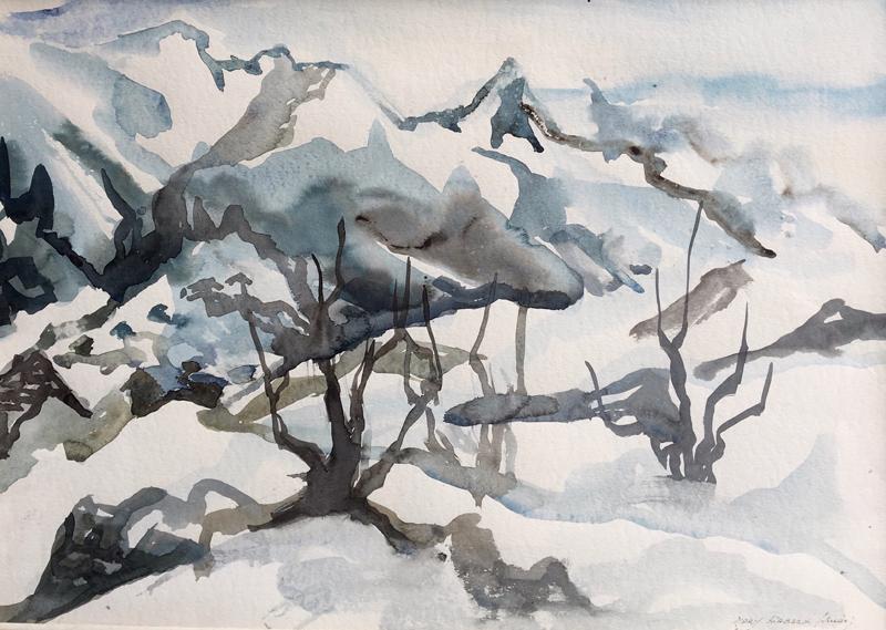 maryhabsch-Immensité-aquarelle