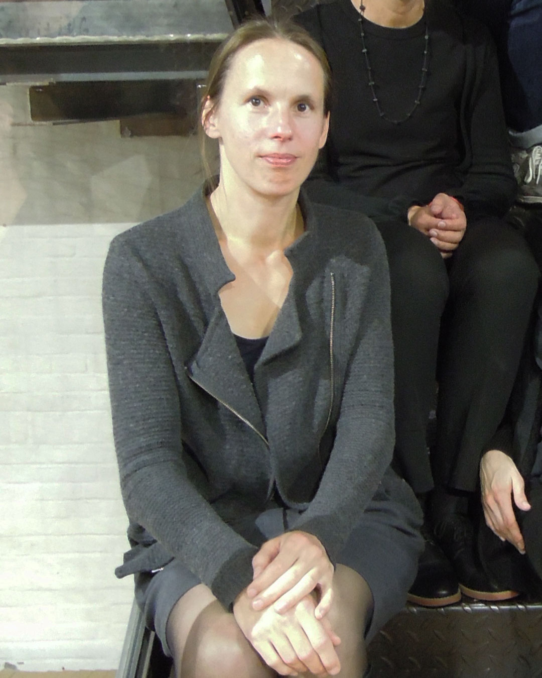 Antje Bräuer