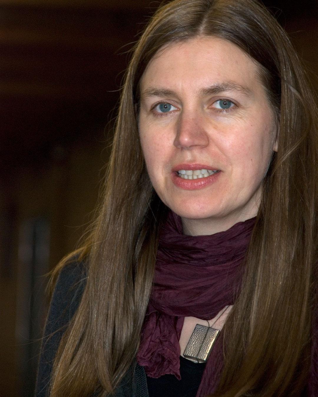Christine Matthias, 2008