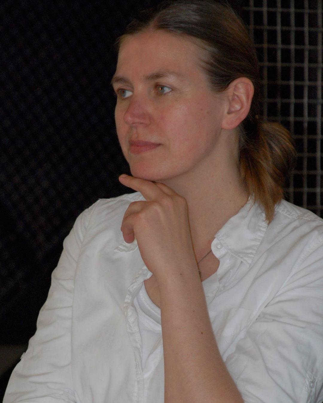 Christine Matthias, 2009