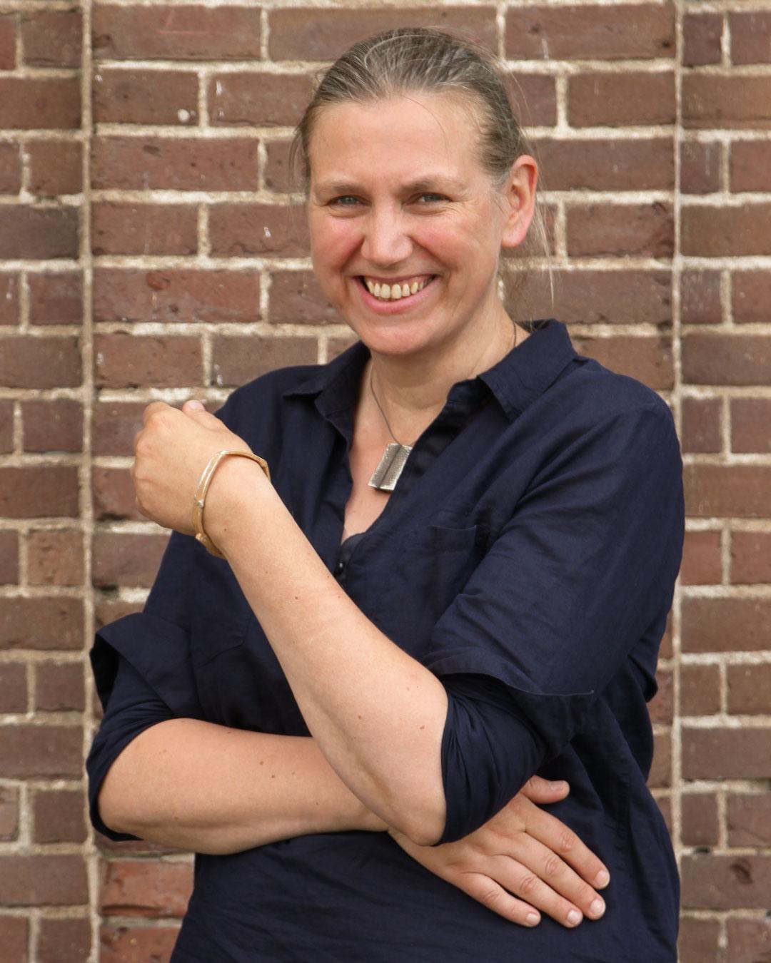 Christine Matthias, 2017