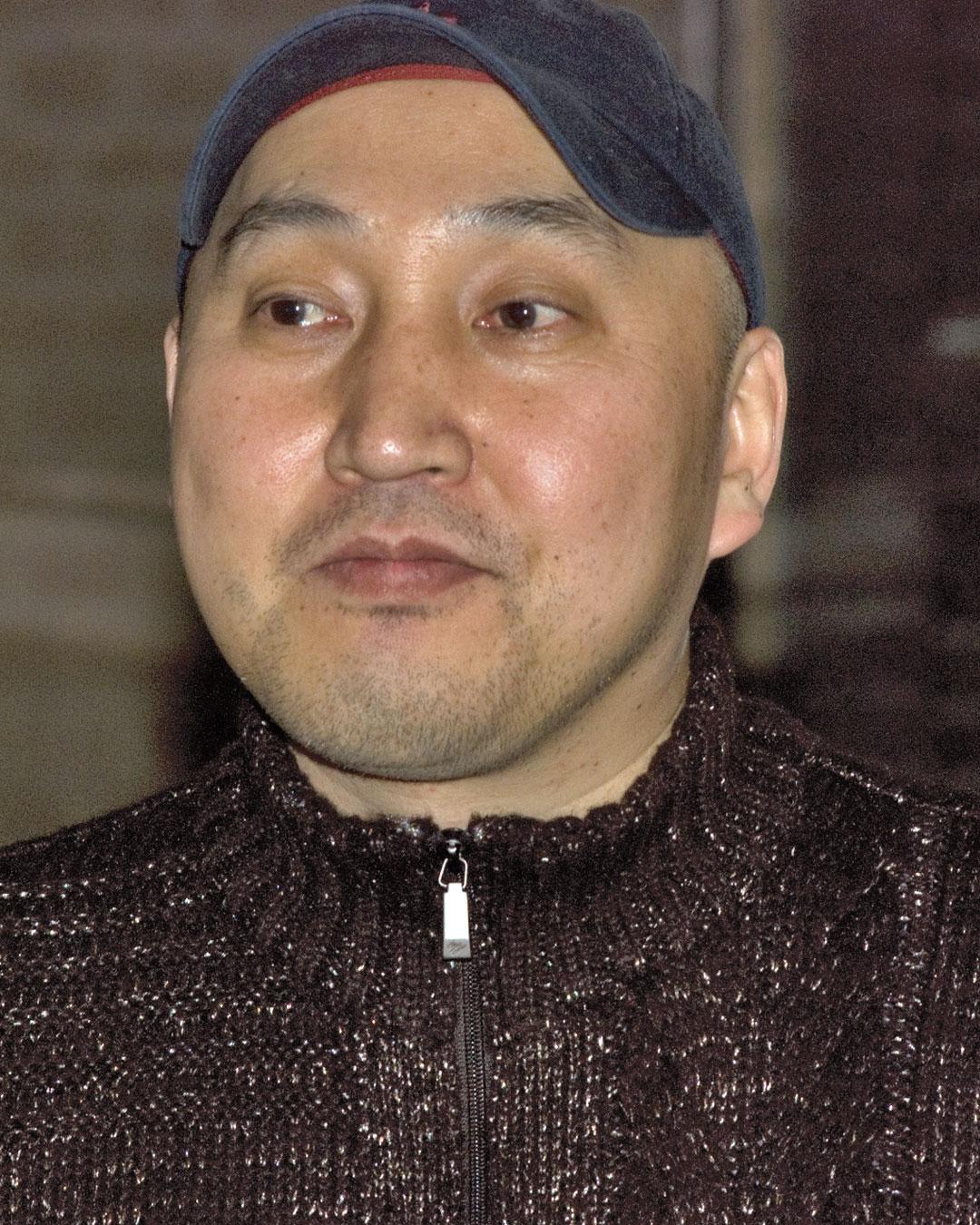 Dongchun Lee, 2010