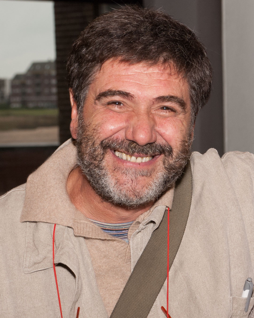 Graziano Visintin, 2009
