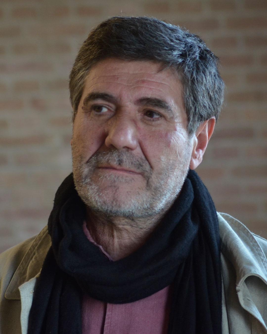 Graziano Visintin, 2012
