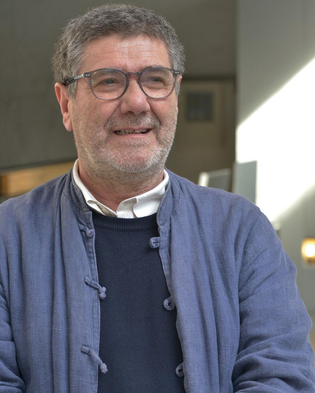 Graziano Visintin, 2017