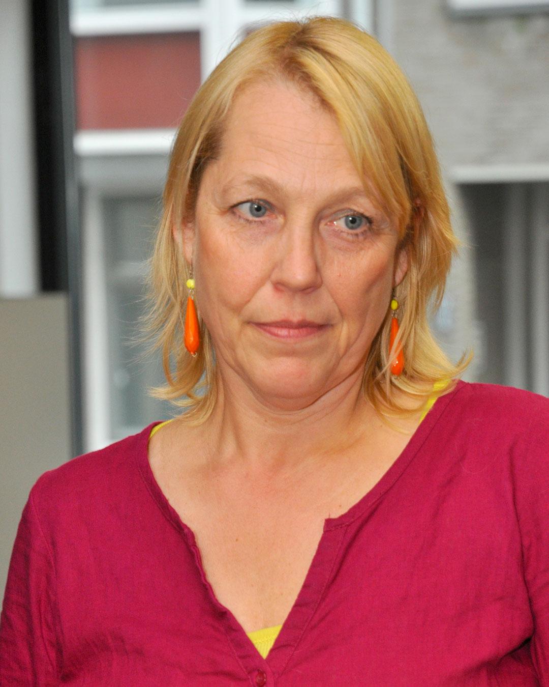 Lucy Sarneel, 2010