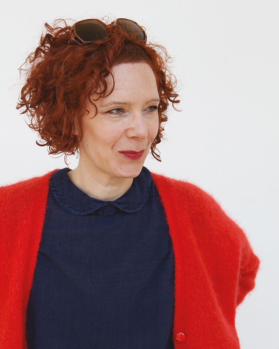 Nicole Beck, 2017