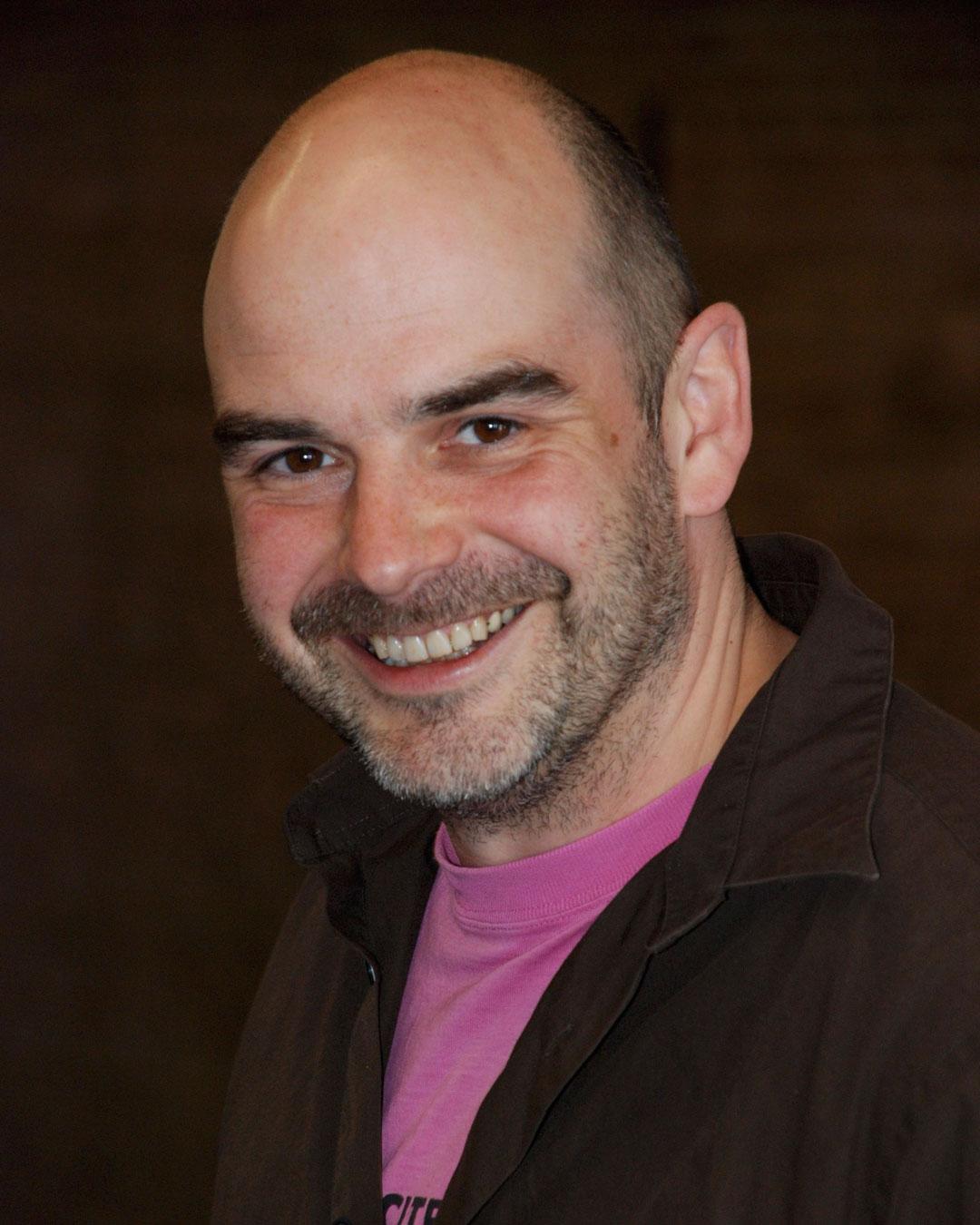 Rudolf Kocéa, 2009