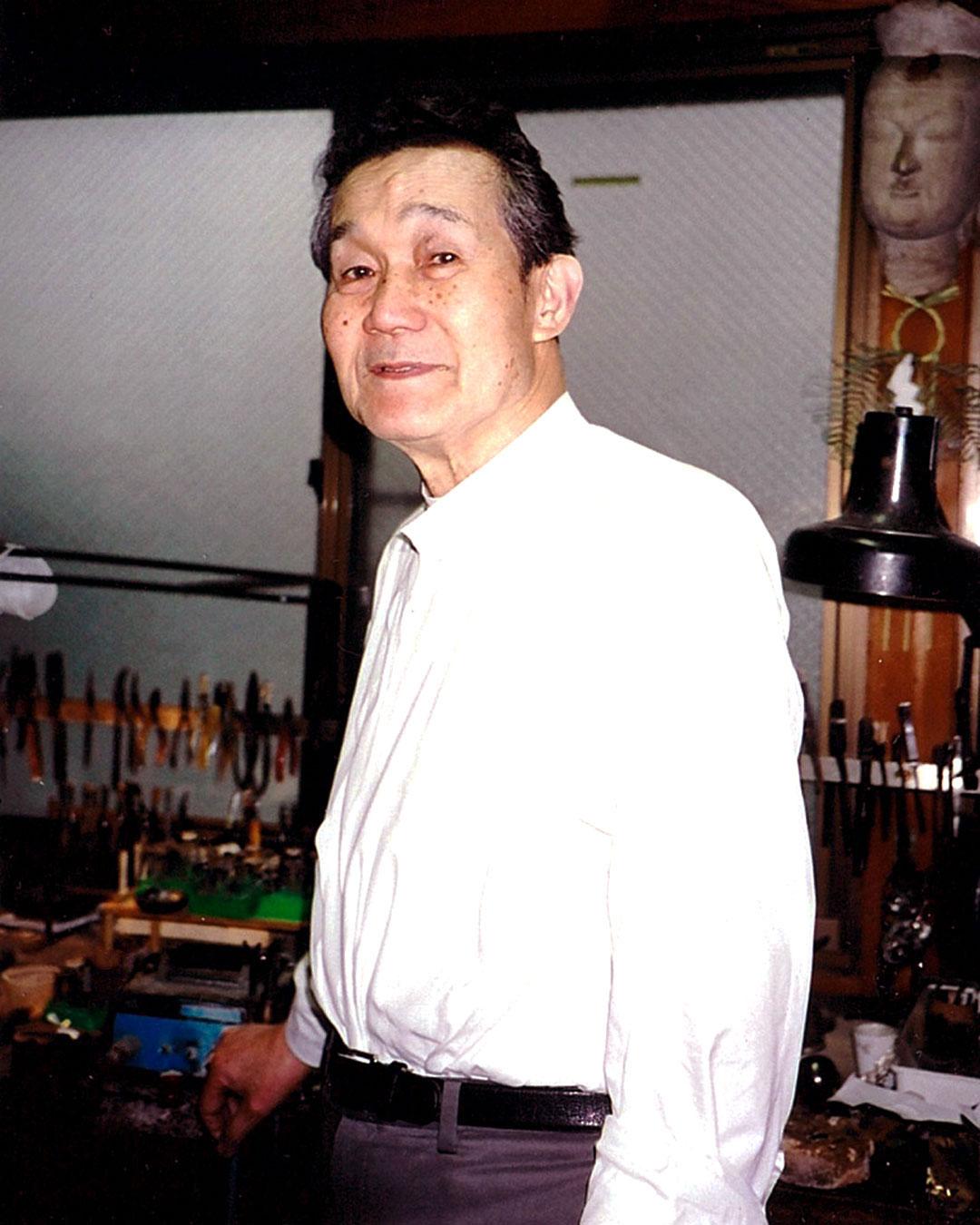 Yasuki Hiramatsu, 2006