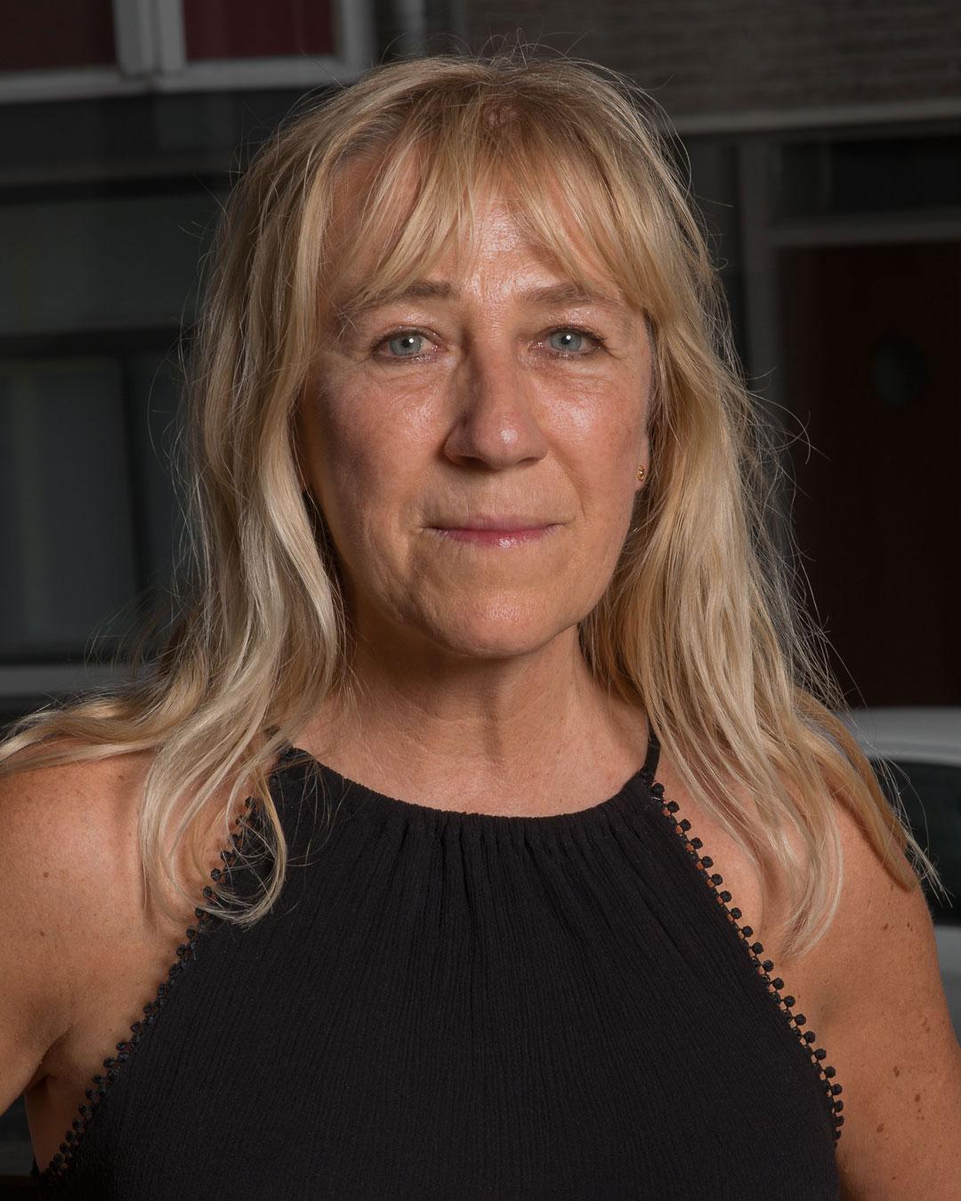 Ela Bauer