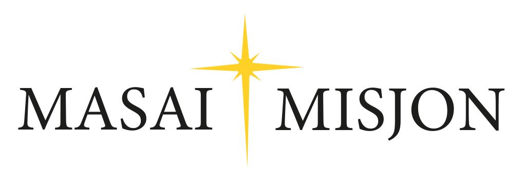 Misjonssenter MASAI MARA