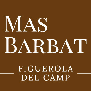 MAS BARBAT | Villa en Tarragona en plena naturaleza. Entorno Rural. Figuerola del Camp. Costa Dorada