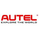Autel Logo - Small
