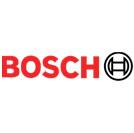 BOSCH logo - SMALL