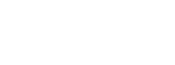 Mashar Pide Logo