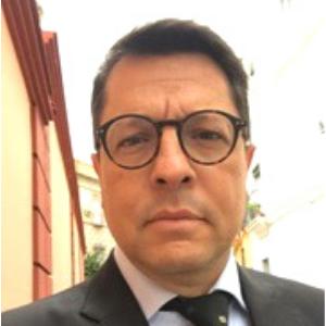 Daniel_Molleja