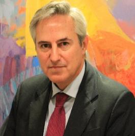 Ernesto Pérez-Solano Rodriguez