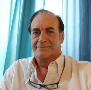 José Miguel Illescas