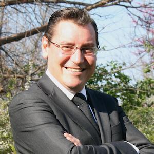 Pedro Pajares