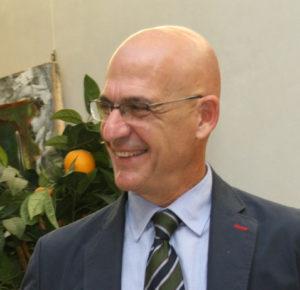 Pepe Montero