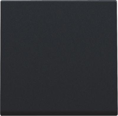 afwerkingsset black steel