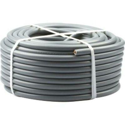 XVB grijs 3G2,5mm² (rol 100 meter)