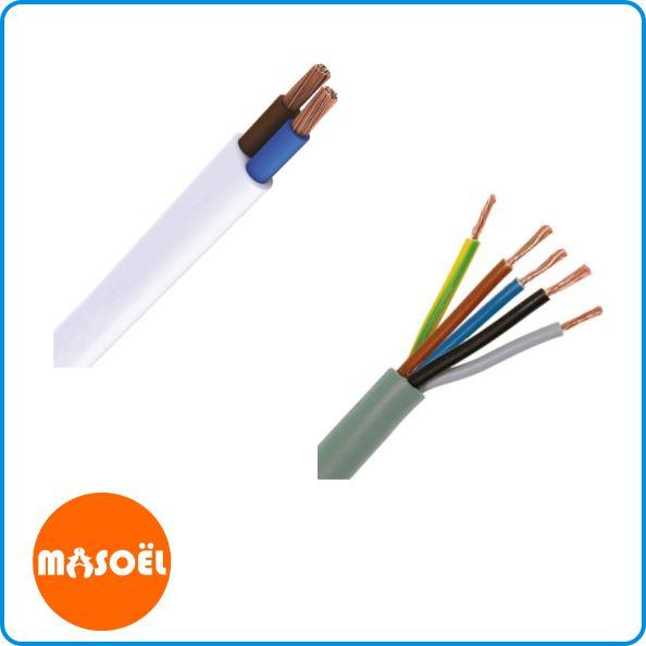 Flexibelel PVC