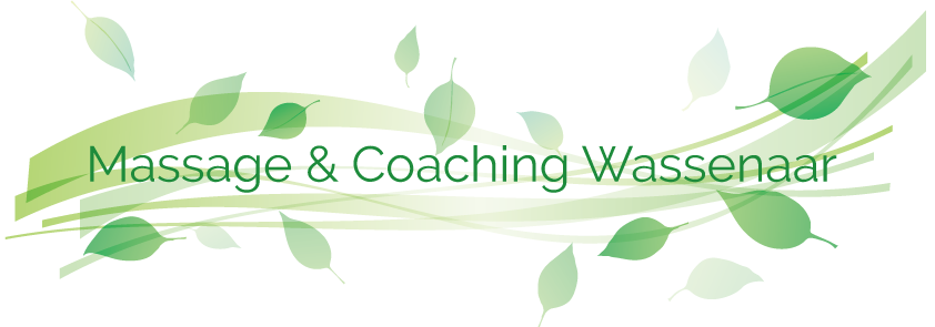 Massage en Coaching Wassenaar