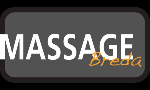Massage Breda